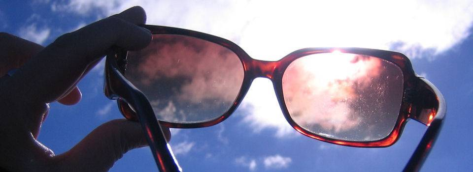 glasses-in-the-sun-3